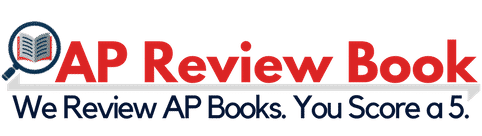 Submit Education Guest Post to APReviewBook com | Education Blog