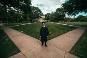 Beat Student Loans
